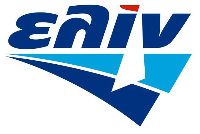 logo_ elin