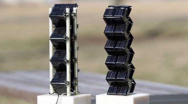 mit-solar-panel-3d