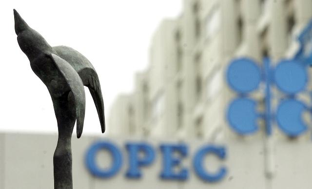 OPEC: Μην ανησυχείτε για το πετρέλαιο