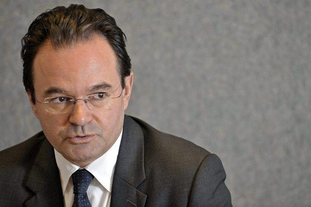 Δήλωση Παπακωνσταντίνου για την αγορά ενέργειας