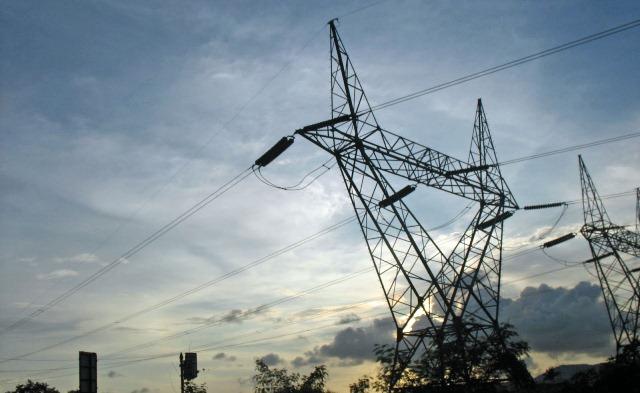 Παράταση μέχρι 24/06 για Energa-Hellas Power