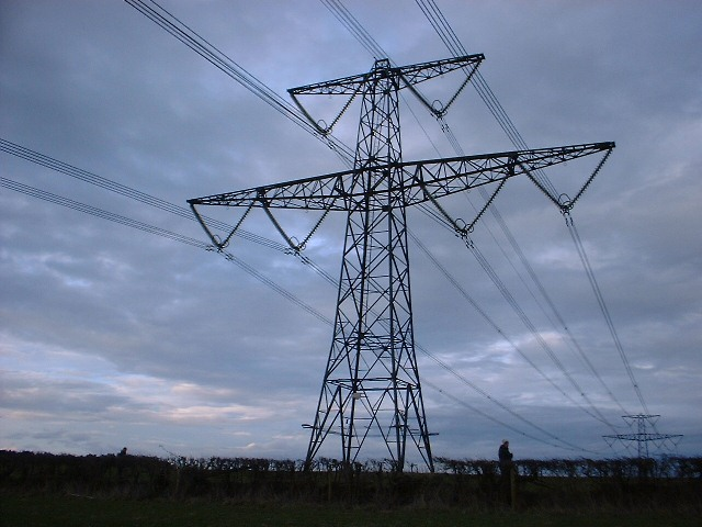 Σενάρια απελευθέρωσης τιμολογίων ηλεκτρικού