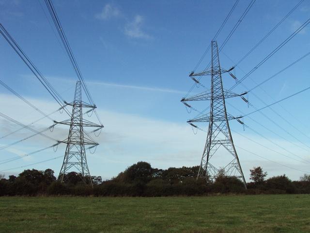 """PWC: Παραμένει ανοιχτό το ενδεχόμενο του ηλεκτρικού """"κραχ"""""""