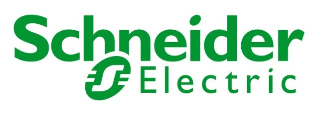 Διάκριση για τη Schneider Electric