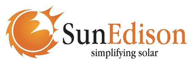 Έργο της SunEdison στη Βουλγαρία
