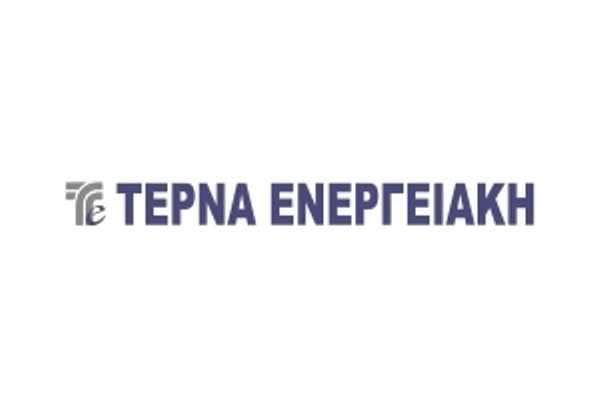 Φυσικό αέριο από την Τέρνα