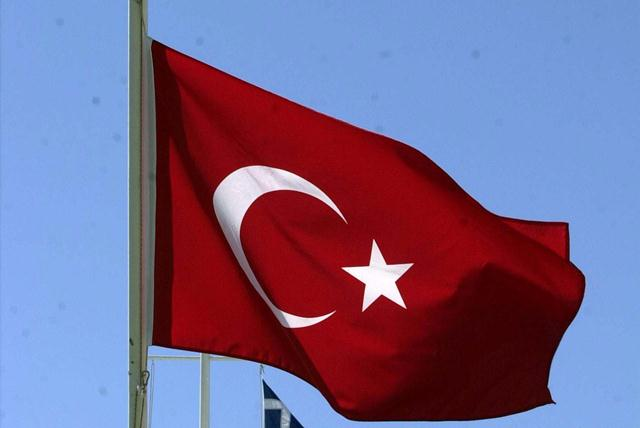 H Τουρκία συνεργάζεται με την Κίνα στην Ενέργεια