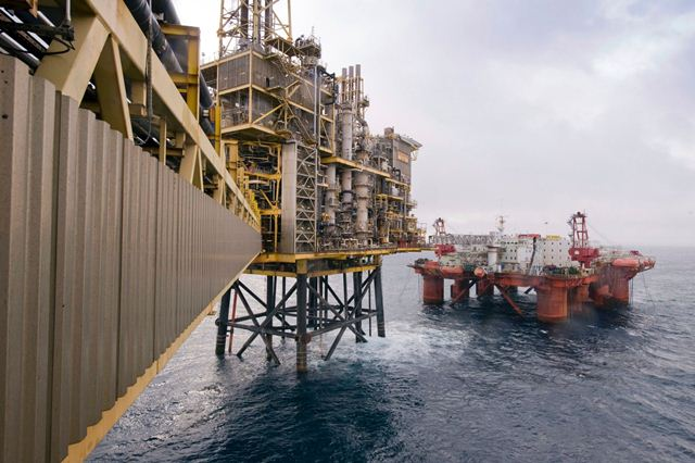 Moody's: Οι μεγάλοι βγαίνουν κερδισμένοι από την ιρανική κρίση