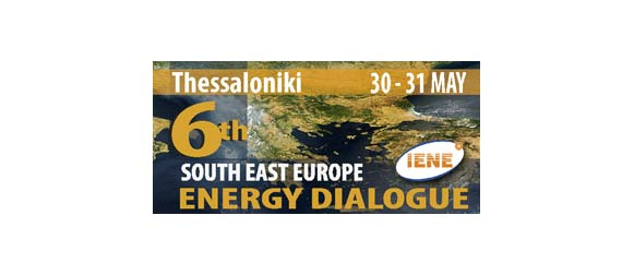 6thsoutheasteuropedialogue