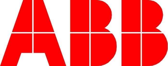 Η ABB στα Ποσειδώνια 2012