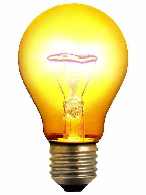 ΙΟΒΕ και ΕΜΠ: Δημιουργία Ενεργειακής Βιομηχανίας
