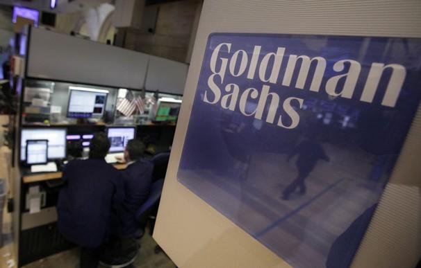 Επενδύσεις $40 δισ. σε ΑΠΕ σχεδιάζει η Goldman Sachs