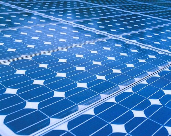 Έξι μονάδες φωτοβολταϊκών στη Λιβαδειά