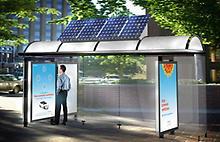 W220-stasi_solar