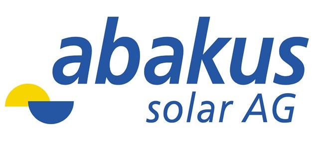 Νέο φωτοβολταϊκό από την ABAKUS