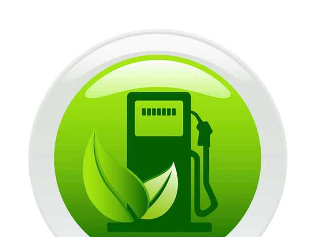 Δημόσια Διαβούλευση για τα βιοκαύσιμα