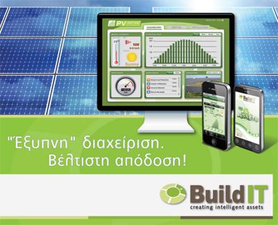 built_it_pvsense