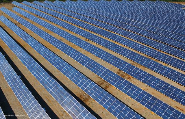 ΕΣΦ: Πλούσια η παραγωγή ηλιακής ενέργειας στην Ελλάδα