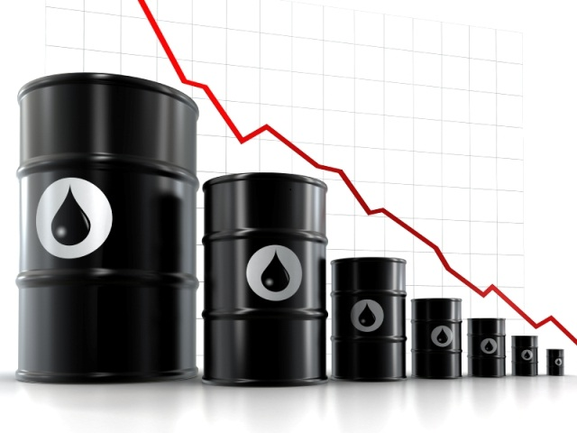 crude-oil-price-drop