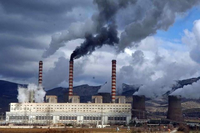 Η ΡΑΕ εγκαλεί τη ΔΕΗ για σπατάλη πόρων