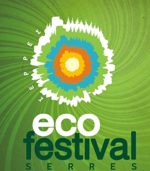eco festival_entypo-tel-A