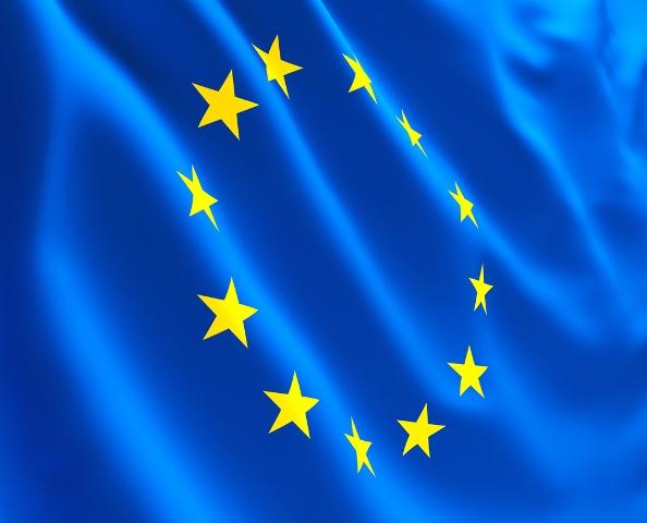 Μείωση εκπομπών αερίου στην Ε.Ε.