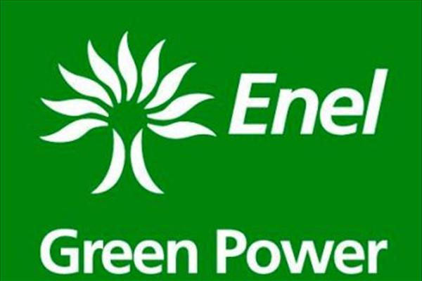 enel green power hellas