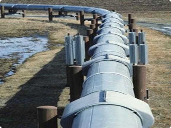 Σοβαρό ποσοστό εξοικονόμησης από τη χρήση αερίου