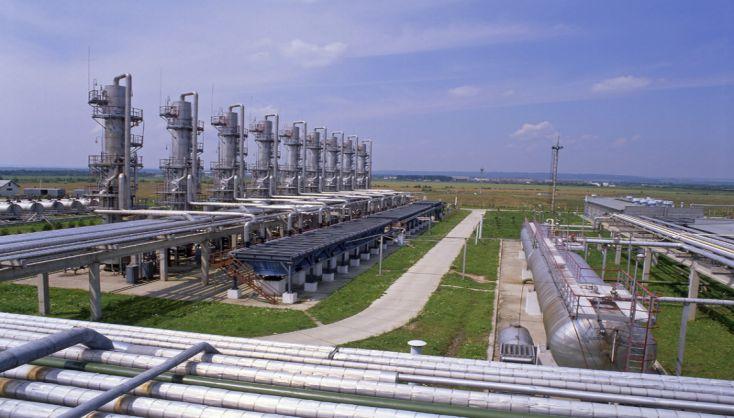 Ασφαλιστικά μέτρα Energy εναντίον ΤΑΙΠΕΔ