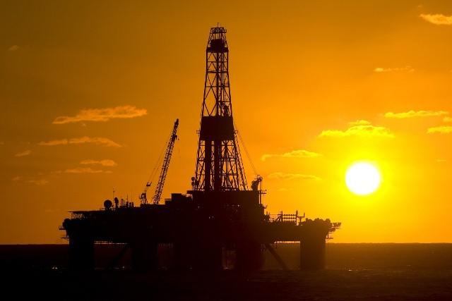 Συνέχεια διαπραγματεύσεων Noble Energy-Κύπρου