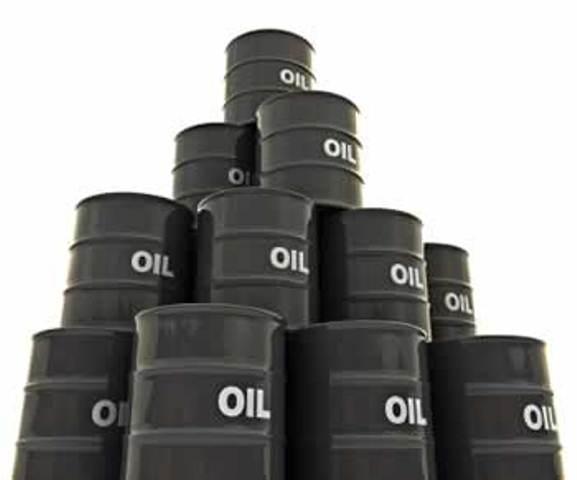 Σύσκεψη για τον TAP και το πετρέλαιο στο ΥΠΕΞ