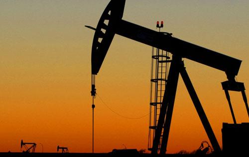 Προμήθεια πετρελαίου από Vitol και Glencore στην Ελλάδα