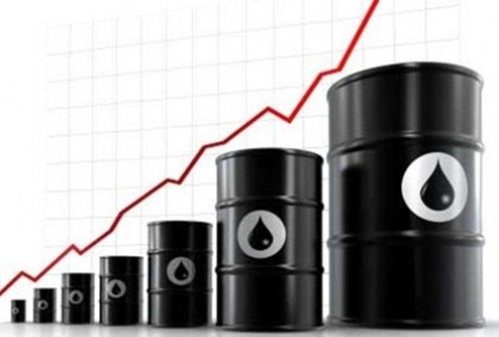 Πετρέλαιο: Οδεύει προς τα 85 δολ.;