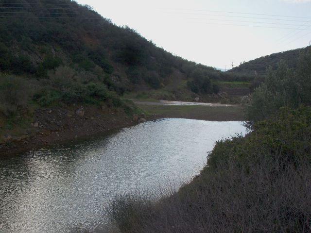 Σχεδία Διαχείρισης Λεκανών Απορροής Ποταμών