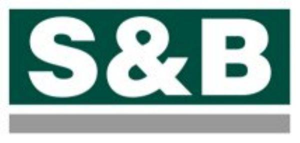 Αύξηση κερδών για την S&B
