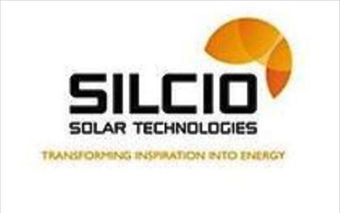 Silcio: Εγκατάσταση φωτοβολταϊκών σε βιομηχανική στέγη της ΓΕΒΚΑ