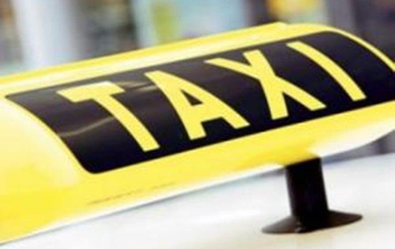 Η ΔΕΠΑ προωθεί τα «πράσινα ταξί»