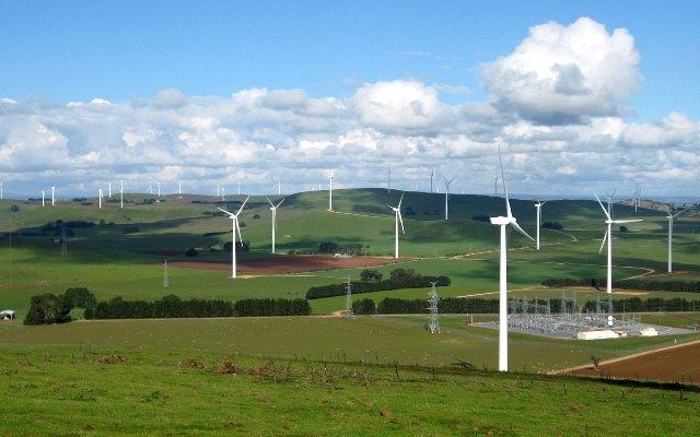 windfarmbig