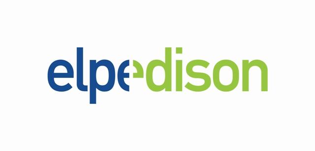Διοικητικές αλλαγές στην Elpedison