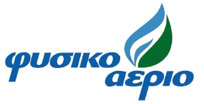 FYSIKO-AERIO