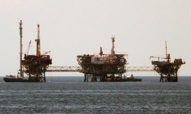 Οικονομικά αποτελέσματα Kαβάλα Oil