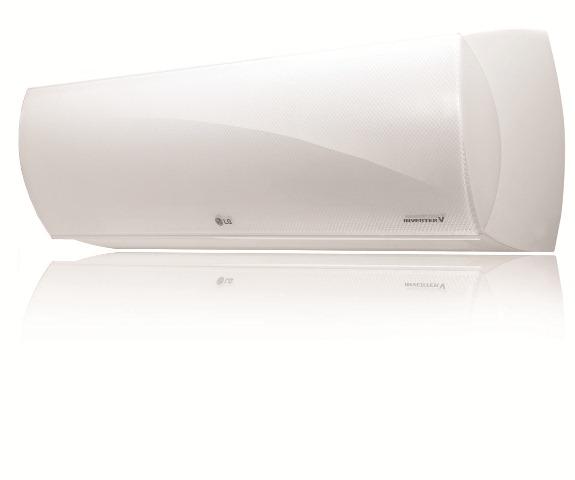 H LG προσφέρει 10 tips ορθής επιλογής κλιματιστικού συστήματος