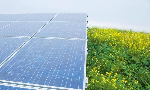 Ρεκόρ απόδοσης για τα φωτοβολταϊκά της Solar Cells Hellas
