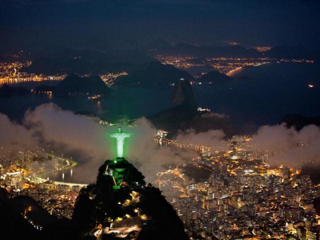Rio20_Siemens_Christ Redeemer