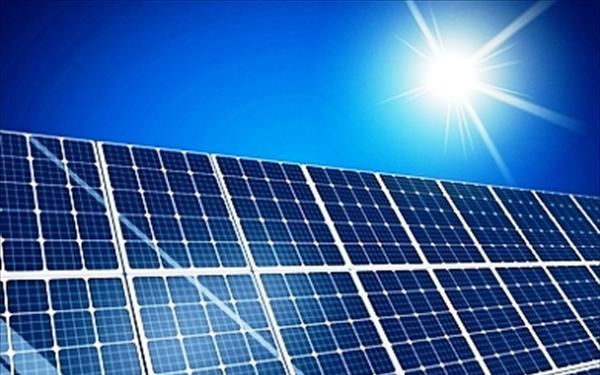 Συμφωνία Suntech – Krannich Solar