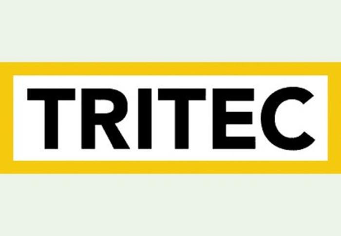 Καλοκαιρινός διαγωνισμός  φωτογραφίας -TRITEC 2012