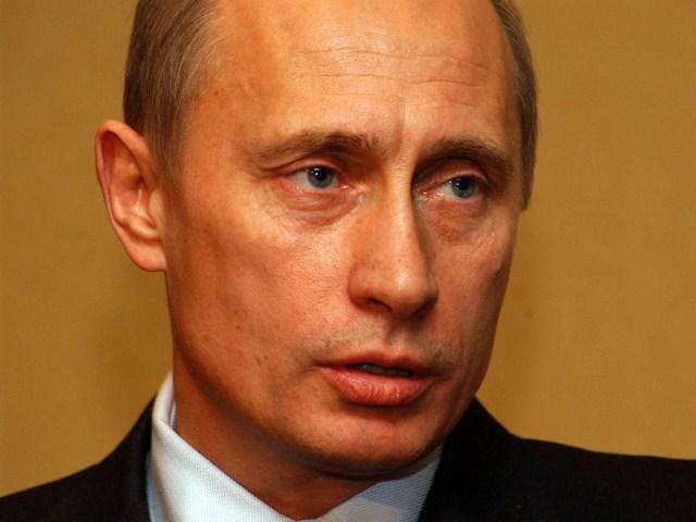 Συναντήσεις Πούτιν για την ενέργεια