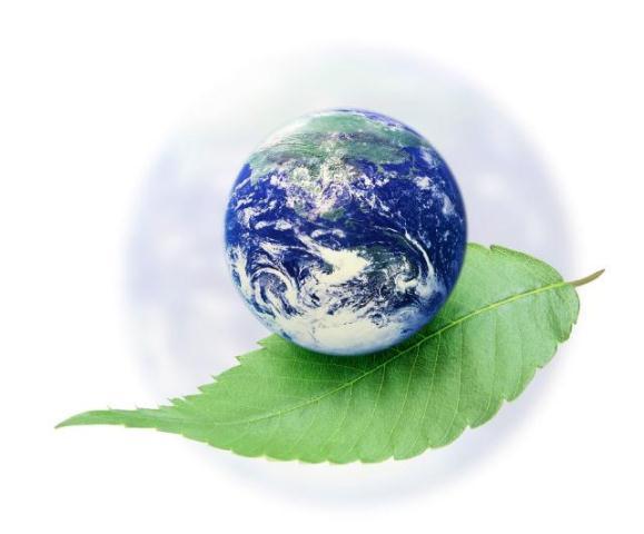 Οι δράσεις του ΥΠΕΚΑ για τον εορτασμό της Παγκόσμιας Ημέρας Περιβάλλοντος