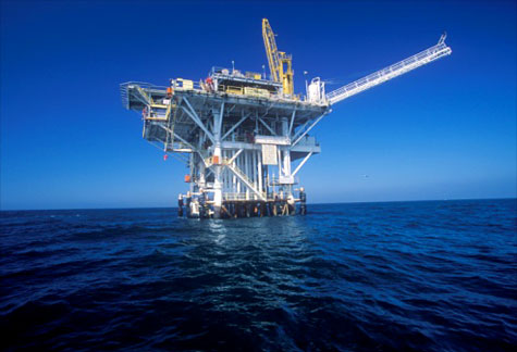 big_offshore_oil_rig.cr.top