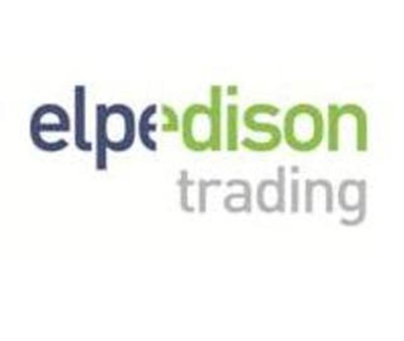 Elpedison:Συνεργασία με Eurobank συμμετέχοντας στην κάρτα YES Visa